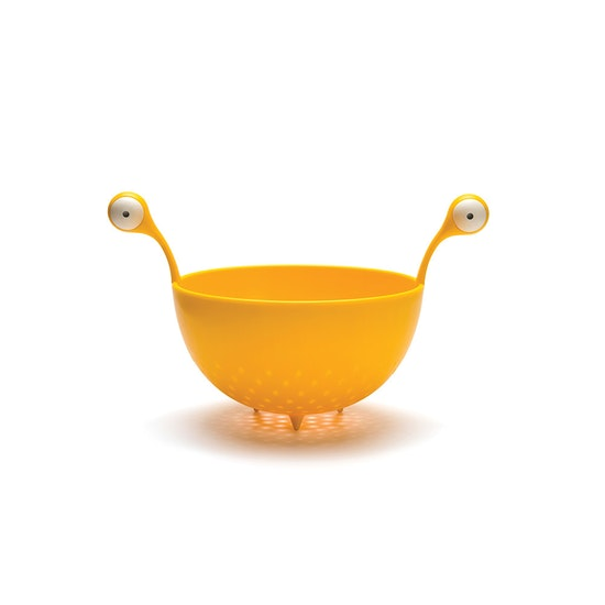 Becheras - Spaghetti Monster Colander