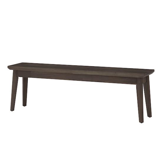 FYND - Tilda Bench 1.7m