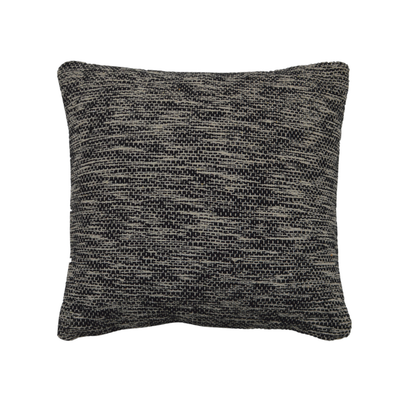 Damien Cushion - Black - Image 2