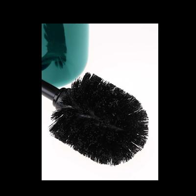 Droplet Toilet Brush - Surf Blue - Image 2