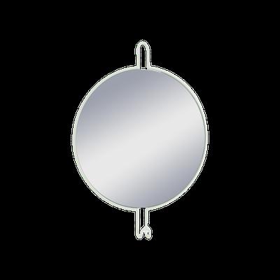 Malva Functional Mirror - Image 2