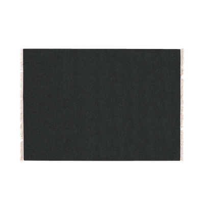 Stringa 3m x 2m - Charcoal - Image 1