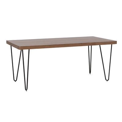 Noah Dining Table 1.8m - Image 1