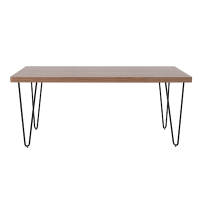 Noah Dining Table 1.8m - Image 2