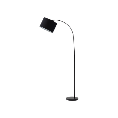 Camper Floor Lamp - Image 1