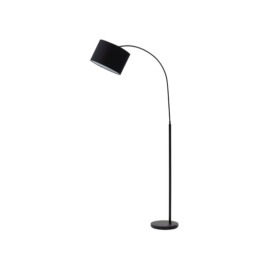 MLM Lighting - Camper Floor Lamp