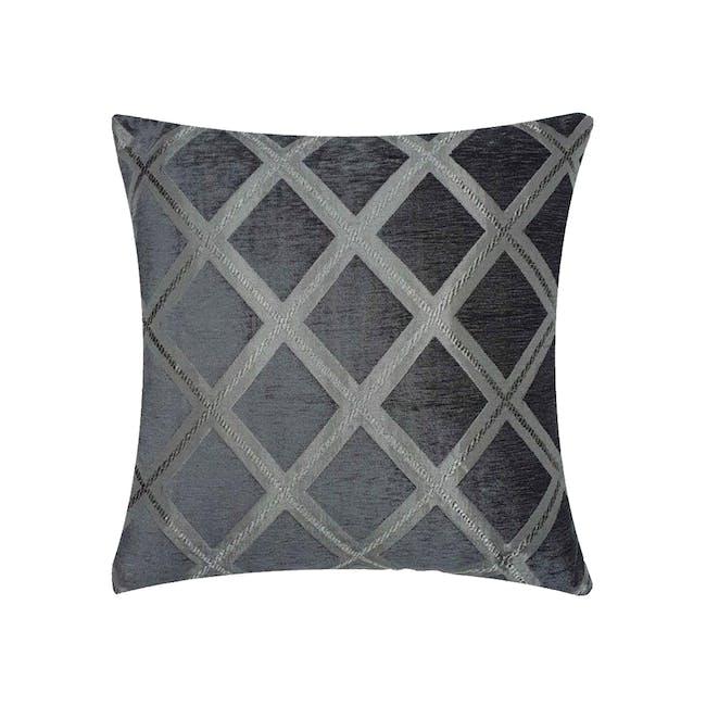 DAZE Cushion Cover - 0