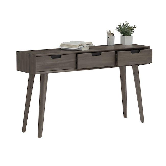 Tilda Console Table 1.4m - 3