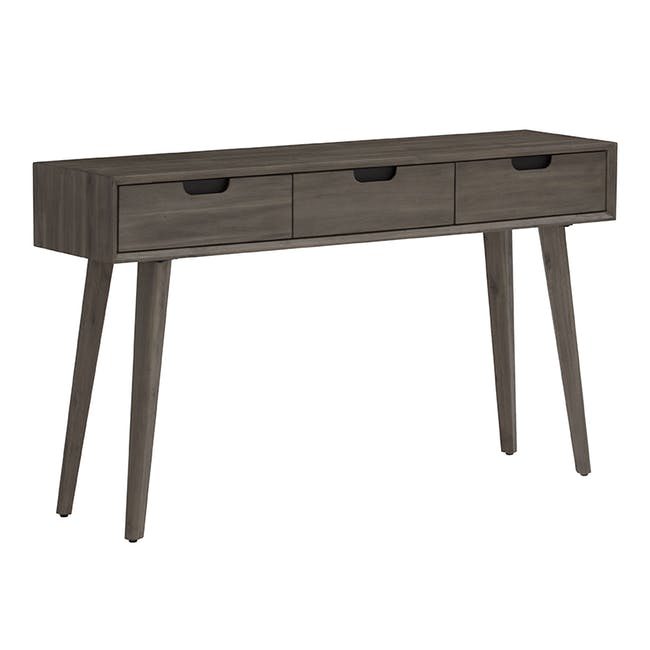 Tilda Console Table 1.4m - 5