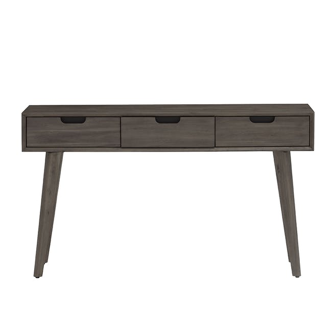 Tilda Console Table 1.4m - 2