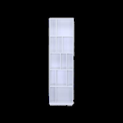 Blakely Shelf - White - Image 2