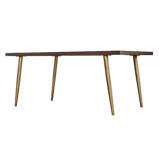 Cadencia by HipVan - Cadencia Dining Table 1.6m
