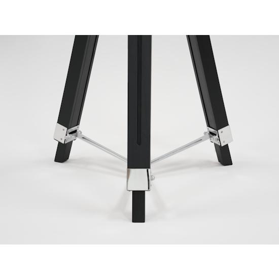 MLM Lighting - Jayden Floor Lamp