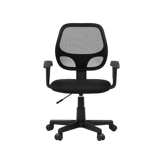 Alva Mid Back Office Chair