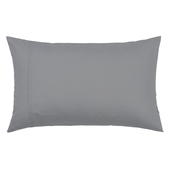 Rinco OEM - Aurora Pillow Case (Set of 2) - Stone