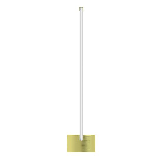 Umbra - Glo 8 x 10 Photo Display - Brass
