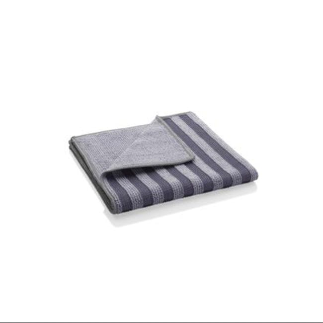 e-cloth Stainless Steel Eco Cleaning Cloth - 0