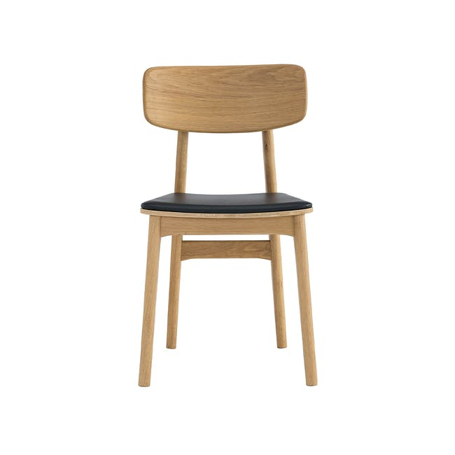 (As-is) Tacy Dining Chair - 5 - 9