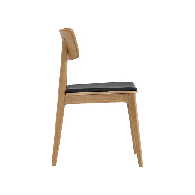 (As-is) Tacy Dining Chair - 5 - 10