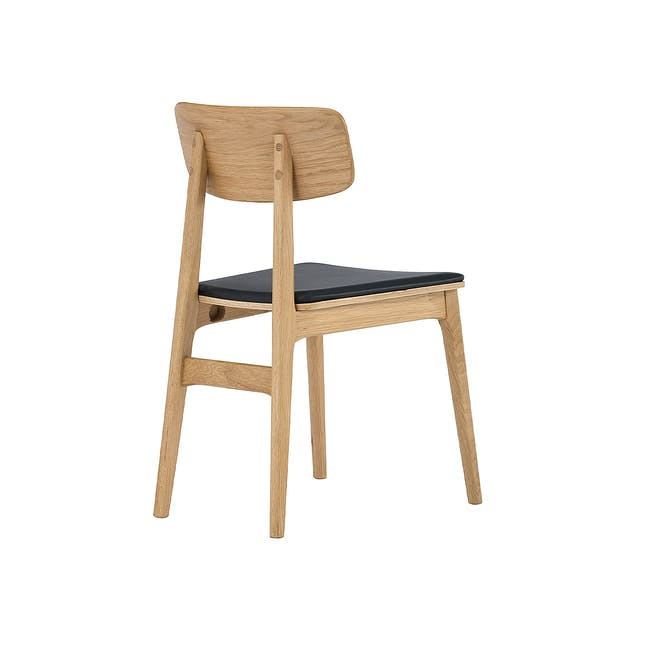 (As-is) Tacy Dining Chair - 5 - 11