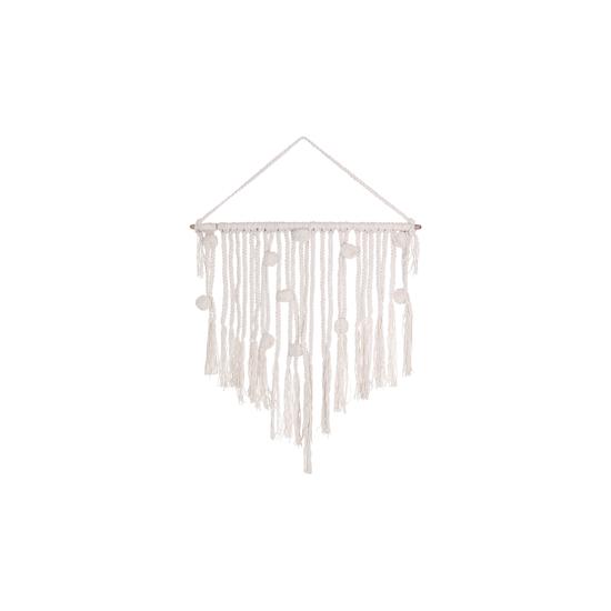 Laholm - Fynn Wall Pocket Hanger - Gold