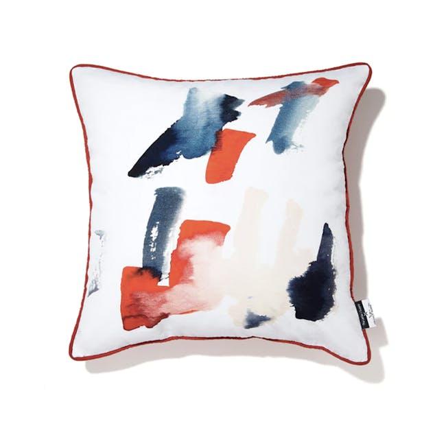 Redite Cushion - 0