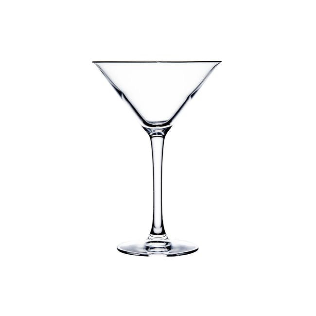 Chef & Sommelier Cocktail Glass 21cl - Set of 6 - 0