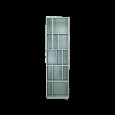 Blakely Shelf - Green - Image 2