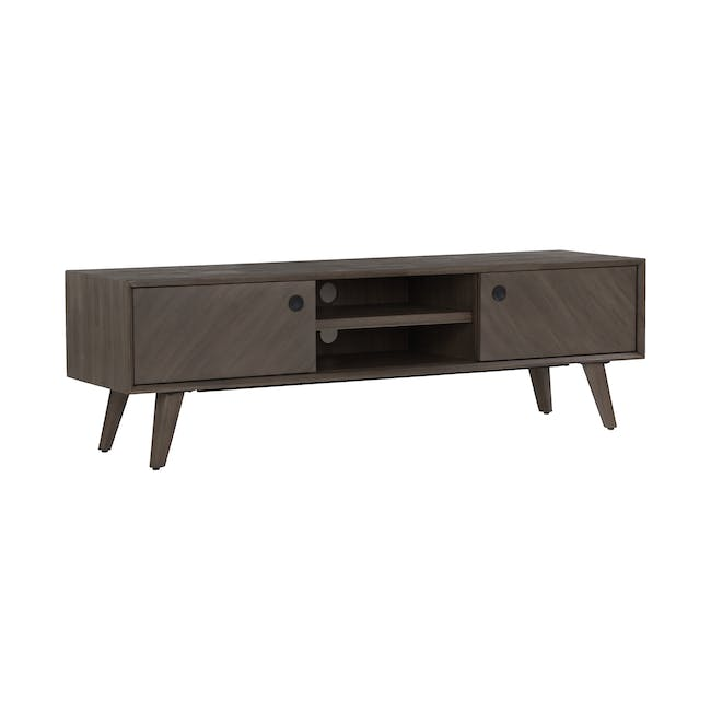 (As-is) Tilda TV Console 1.65m - 1 - 7