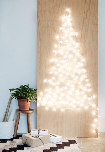 Fairy Lights 10m - White - Image 2
