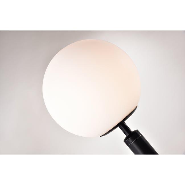 Hilda Table Lamp - Black - 3