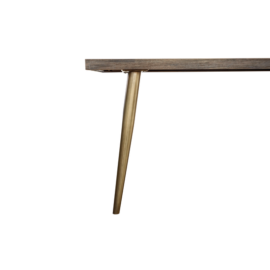 Cadencia by HipVan - Cadencia Dining Table 1.6m