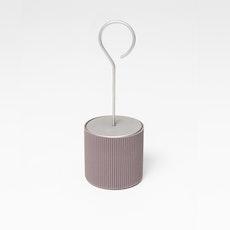Buoy Tea Infuser (Round)