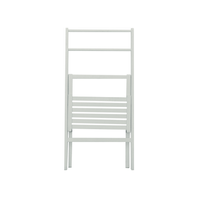 Dixon Clothes Rack - White - Image 2