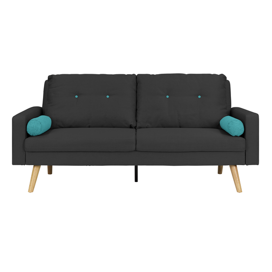 Boyd Sofa Bed Granite Sofa Beds By Hipvan Hipvan