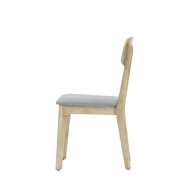 (As-is) Hendrix Dining Chair - 3