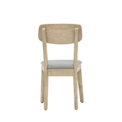 Hendrix Dining Chair - Image 2