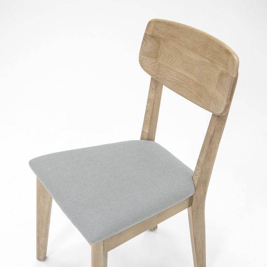 HipVan Bundles - 4 Hendrix Dining Chairs