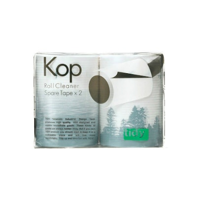 Kop Roll Cleaner Refill