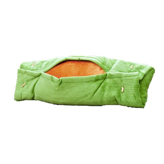 Otah Cushion - 0