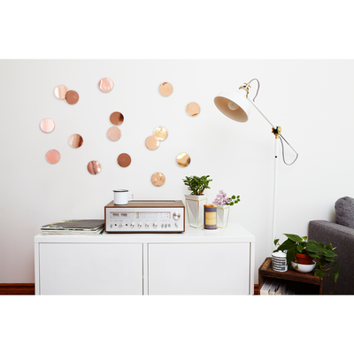 buy wall decals online in singapore | hipvan