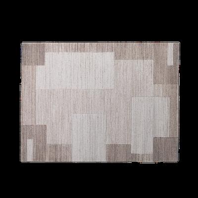 Shift Rug - Tetris Beige - Image 1