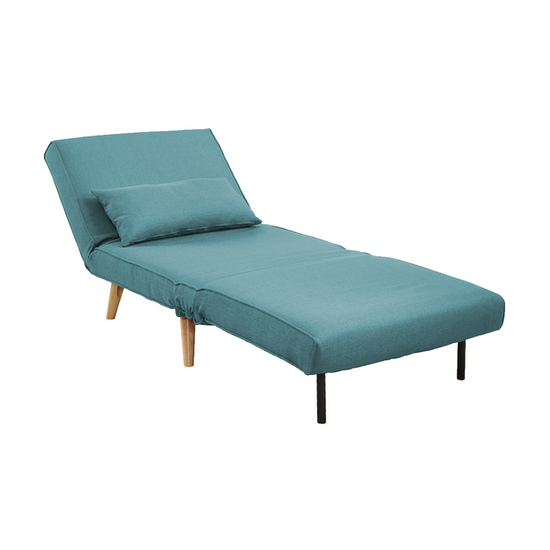 Noel Sofa Bed Teal Beds By