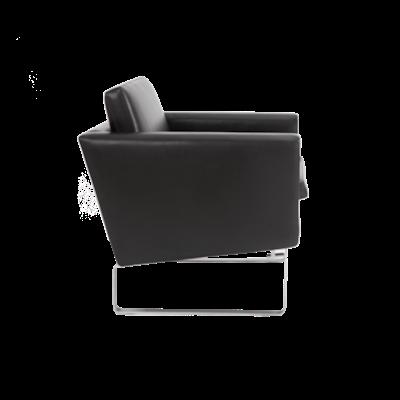 Wegner Ch101 Chair