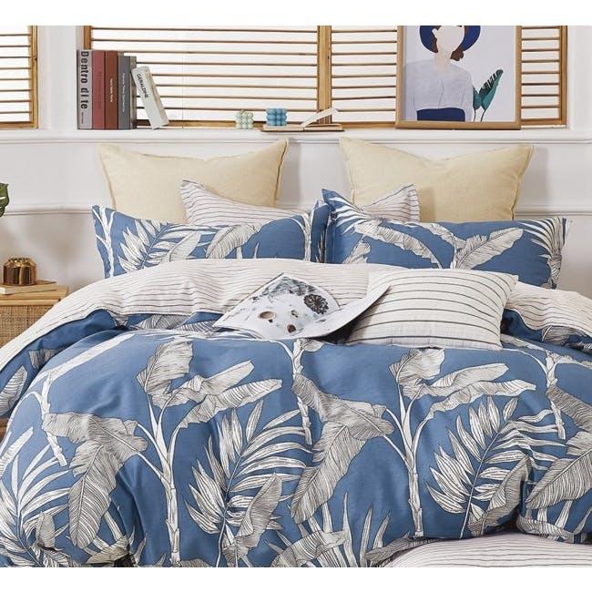 Randwick 4-pc Bedding Set (2 Sizes) - 0