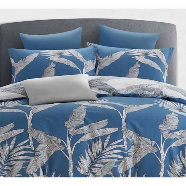 Randwick 4-pc Bedding Set (2 Sizes) - 1