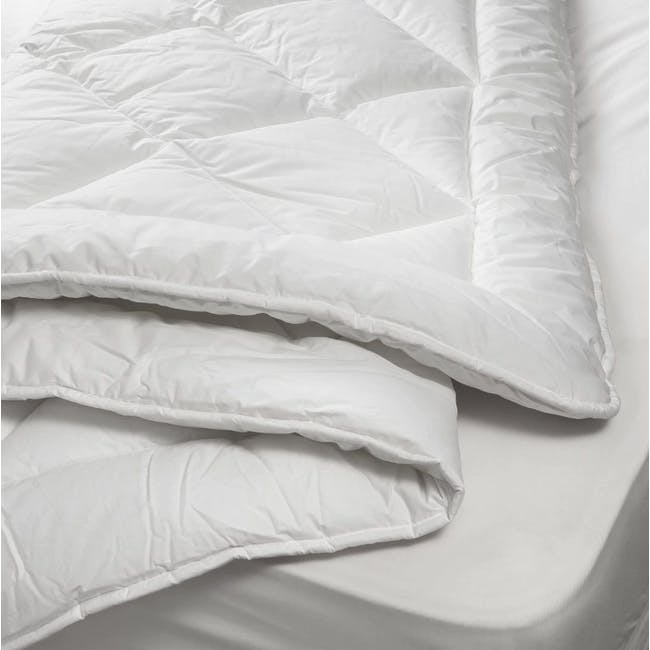 Canningvale Luxury Quilt (3 Sizes) - 1