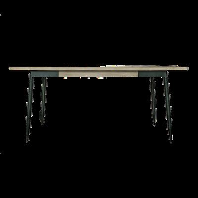 Starck Dining Table 1.8m - Image 2