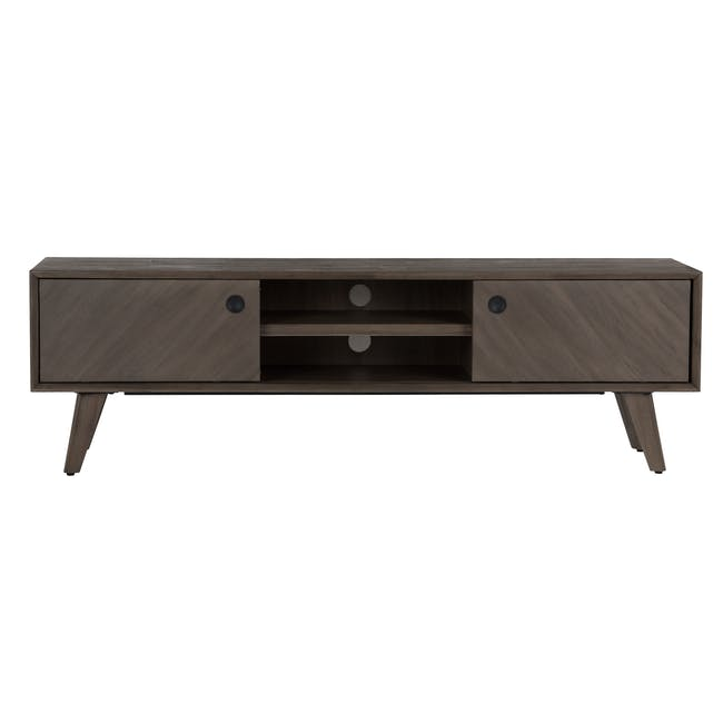 (As-is) Tilda TV Console 1.65m - 1 - 9