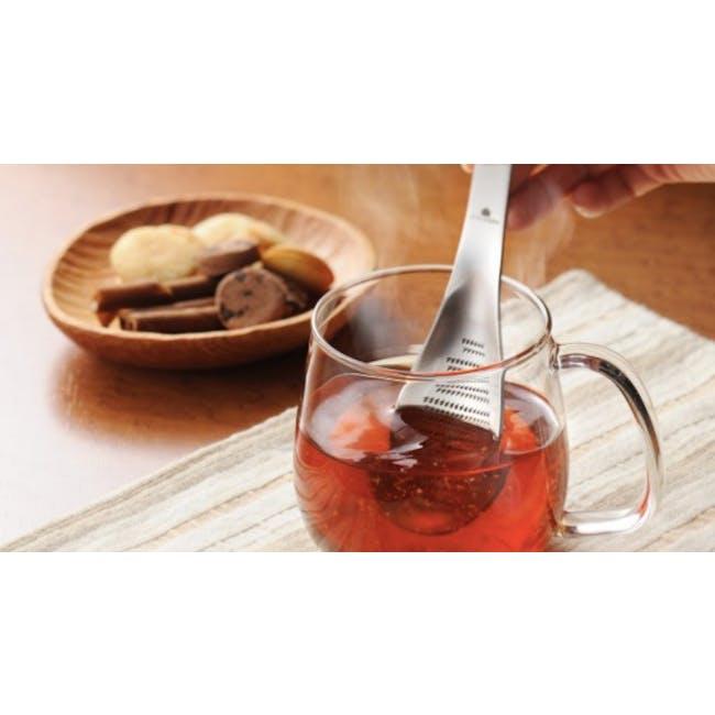 Uchicook Oroshi Spoon - 4